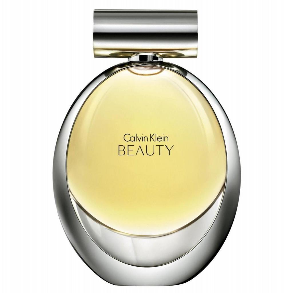 Perfume Calvin Klein Beauty Eau de Parfum Feminino 100ML