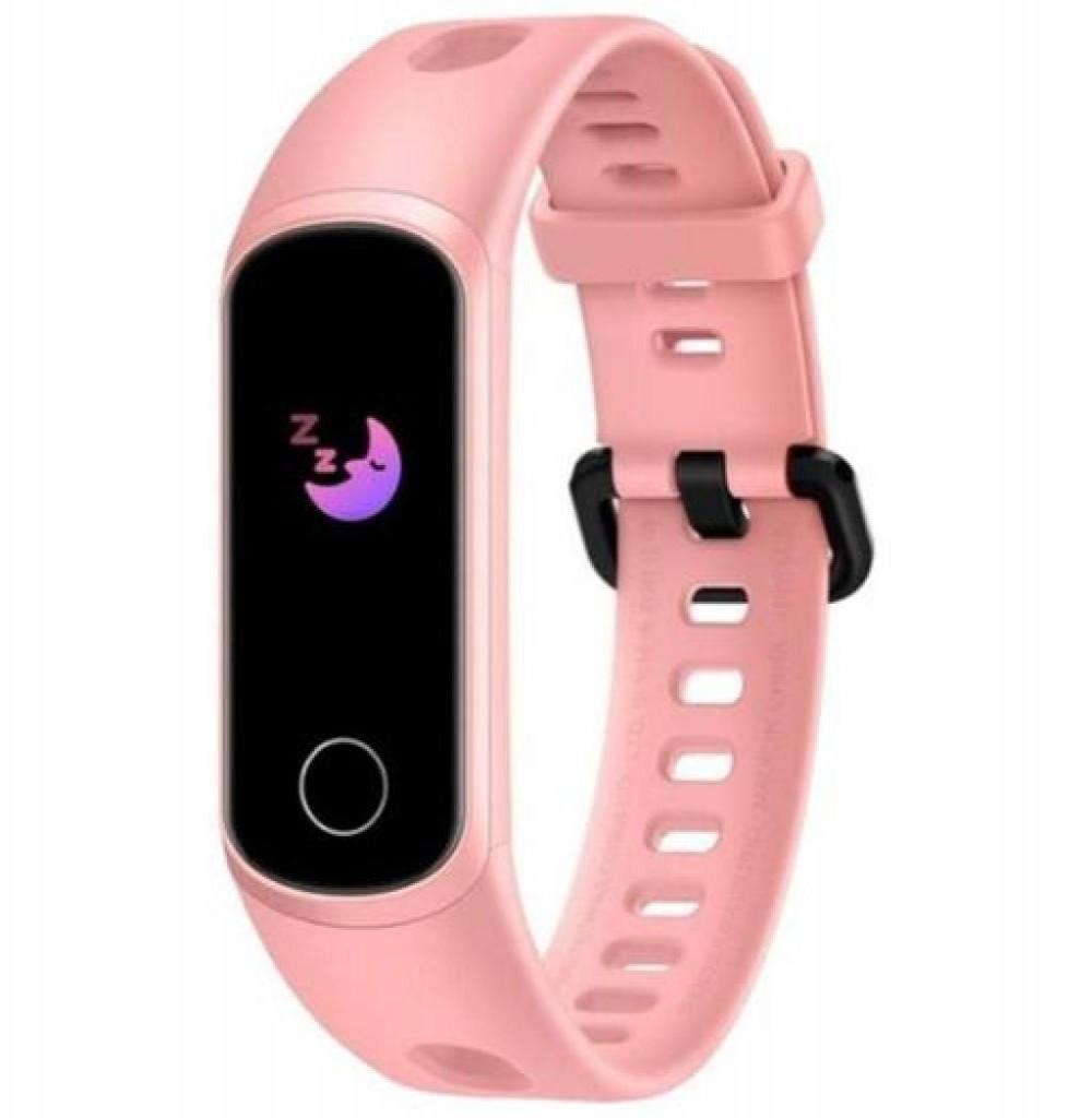 Relógio Huawei Honor 5I Rosa