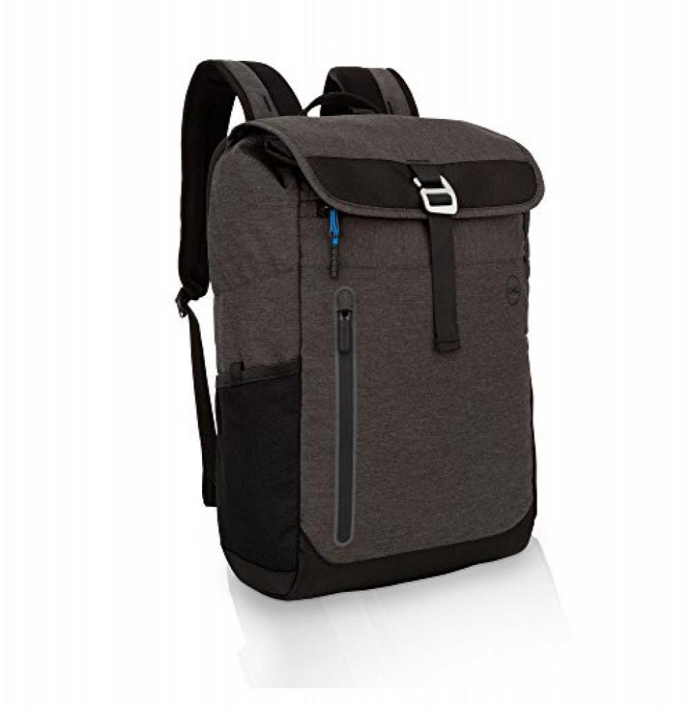 """Mochila Para Notebook 15.6"""" Dell RTKW3"""