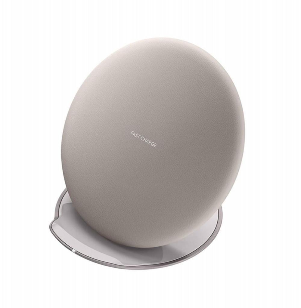 Carregador Samsung Wireless EP-PG950BDEGWW Marrom