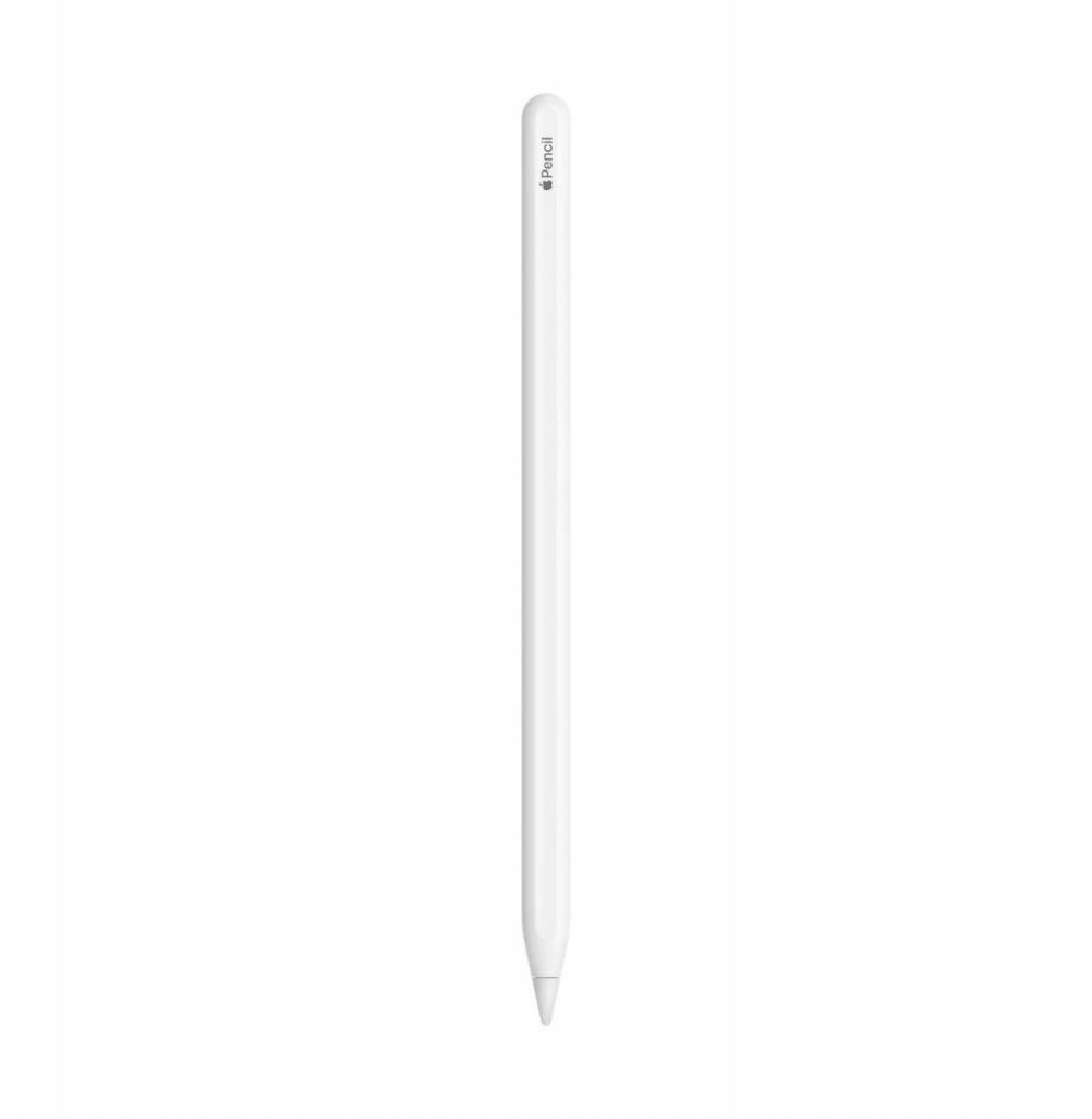 Pencil Apple 2 MU8F2AM/A Ipad Pro (18) Caneta