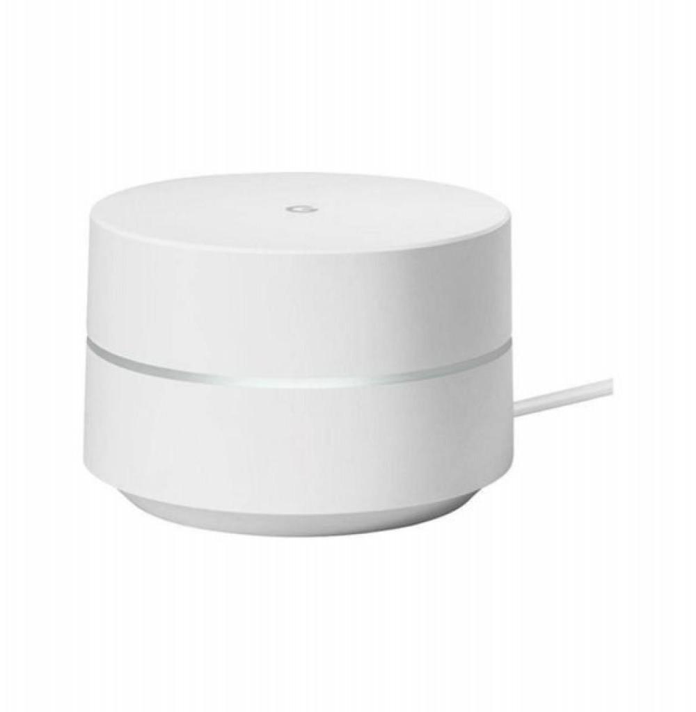 Roteador Wireless Google AC1200 Dual Band