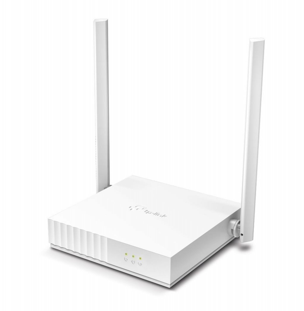 Roteador Wireless Tp-Link TLWR829N 300MBPS