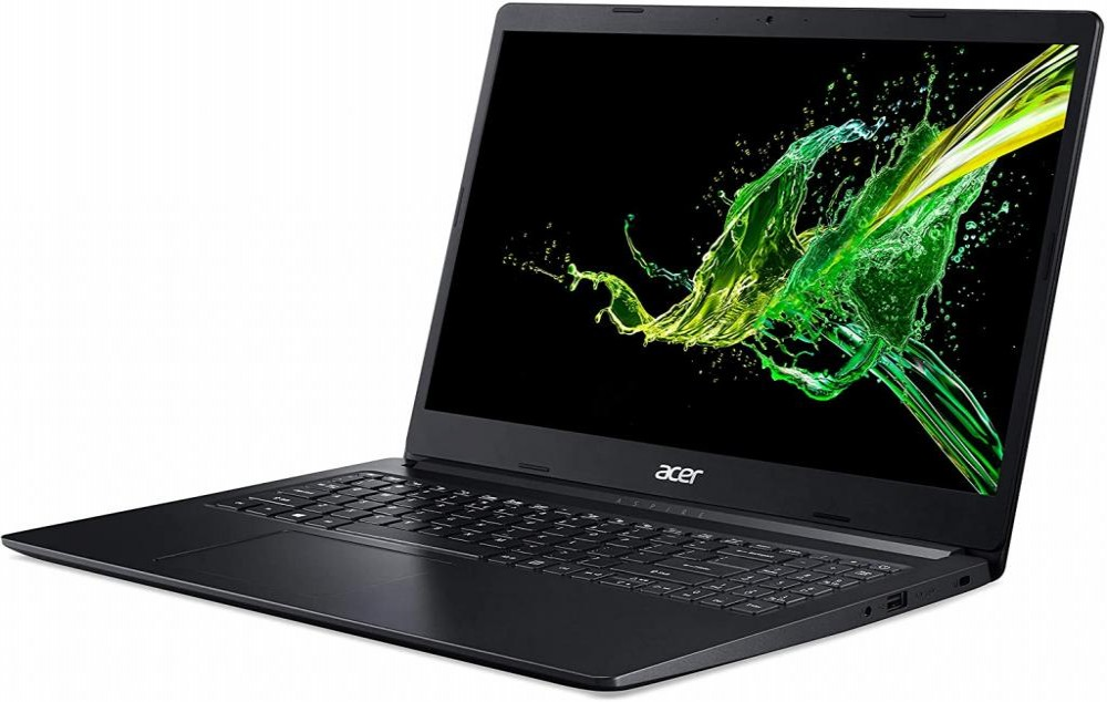 """Notebook Acer A115-31-C2Y3 CEL. 1.1/4/64/FHD/15.6"""""""