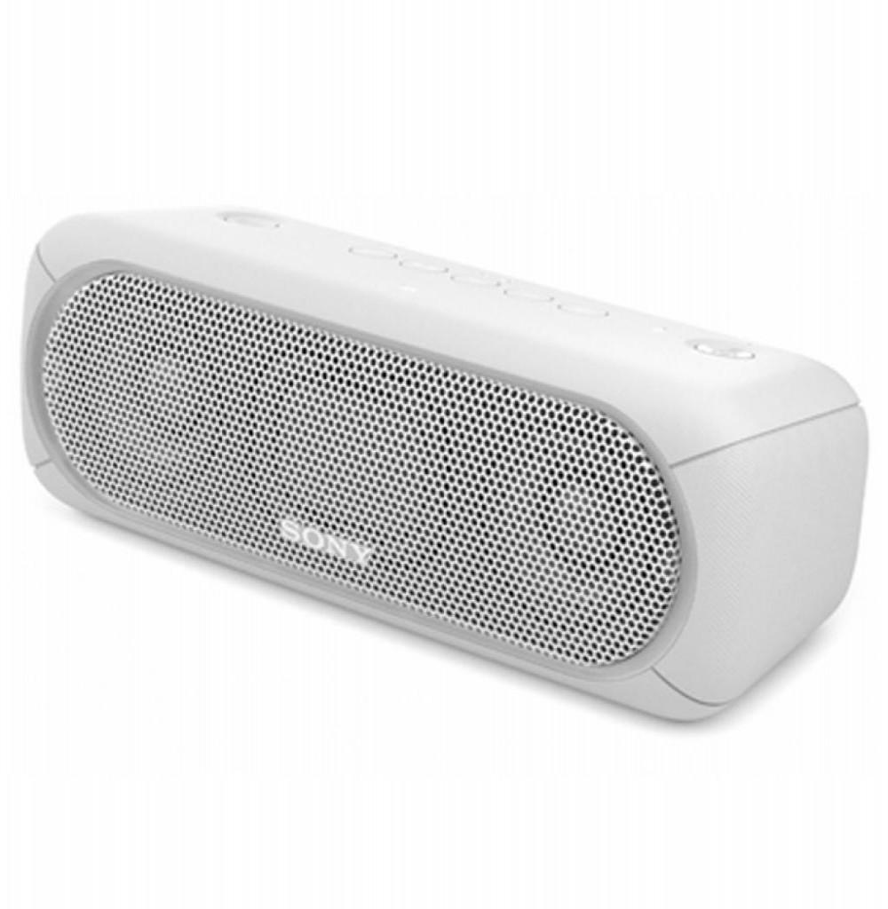 Caixa de Som Sony SRS-XB30 SD / USB / Bluetooth