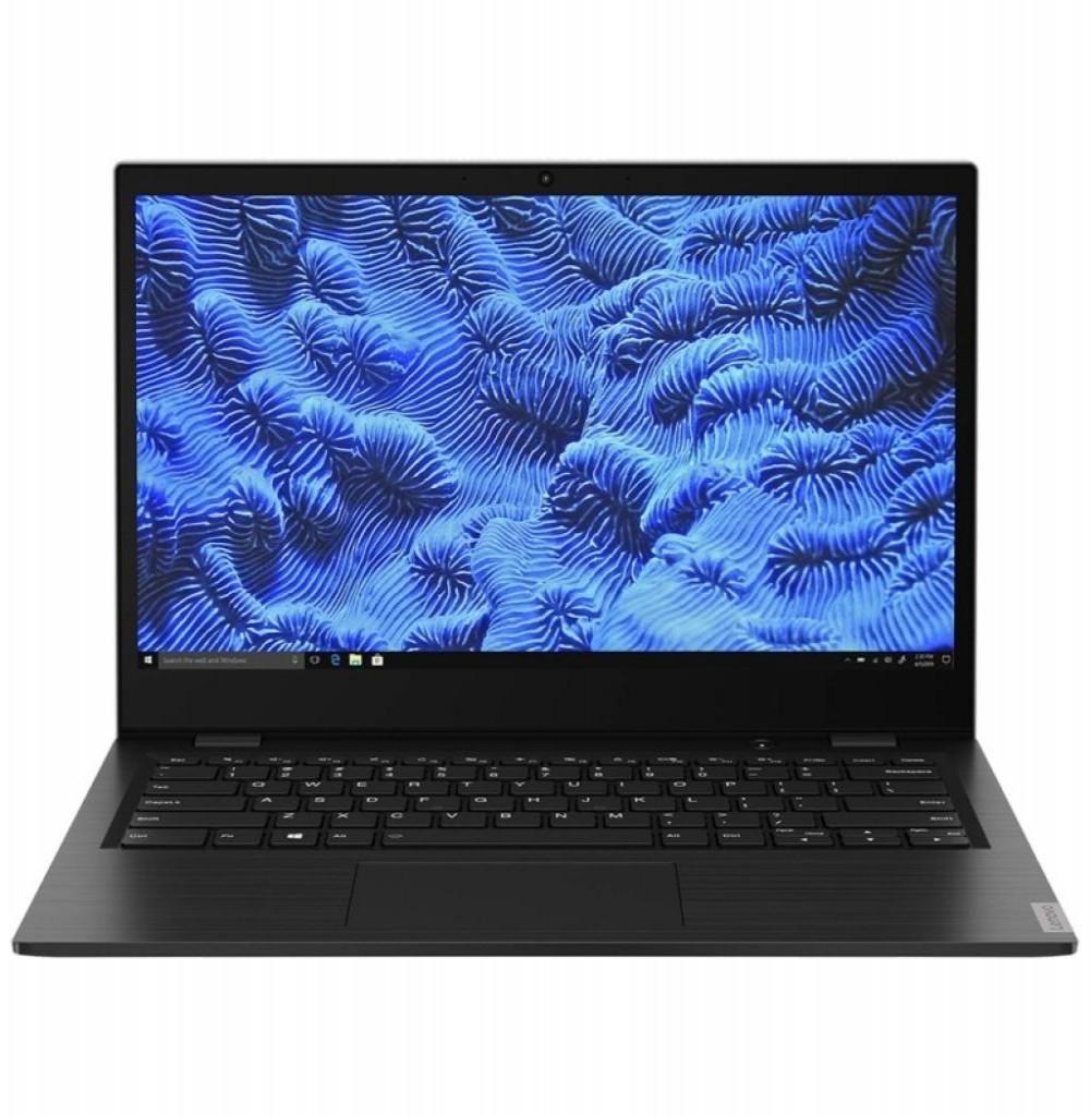 """Notebook Lenovo 14W 81MQ000JUS A6 1.8/4/64/FHD/14"""""""